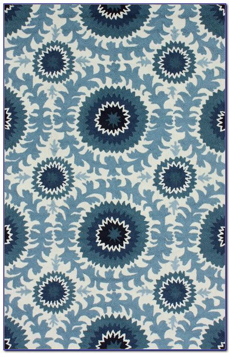 rugs tj maxx tj maxx homegoods area rugs rugs home decorating ideas 0ao3342oke