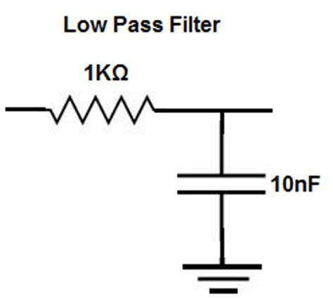 low pass filter choosing capacitor how to add momentary feedback switch on a fuzz pedal