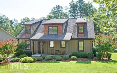 hart county ga real estate houses for sale