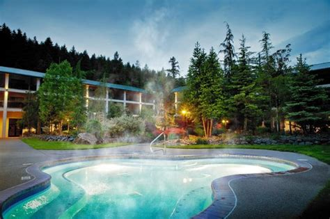 murdock springs and other places to explore books bonneville springs resort spa bonneville