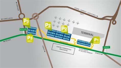 parcheggio interno malpensa terminal 2 parcheggio orio al serio tariffe in aeroporto di