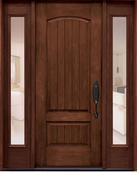wood interior doors home depot front doors home depot finest decorating wood doors home