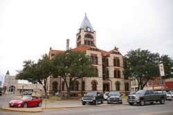 Erath County Records Erath County Genealogy Vital Records Court Index Circuit Clerks Plat Books