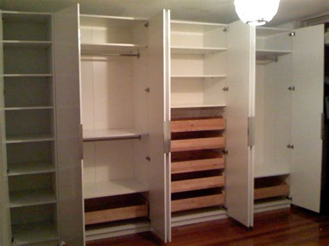 transitional ikea closet design tool for mac 20 photo of ikea pax wardrobe planner