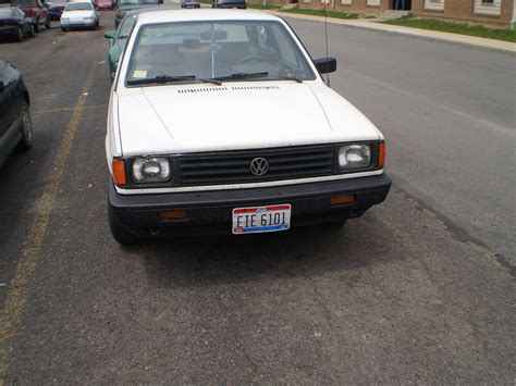 volkswagen fox 1989 mopar 340 1989 volkswagen fox specs photos modification