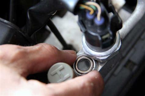 Kipas Freon tips cara gang cek freon ac mobil sebelum mudik