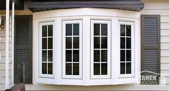 Bow Windows Pictures bow windows customer photo gallery stanek windows