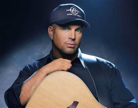 Garth Brooks Giveaway - enter for a chance to win the garth brooks ultimate fan experience she scribes