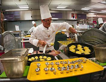 cuisine tv replay la cuisine anti gaspi documentaire programme tv replay