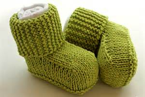 a beginner s guide to knitting patterns things for boys