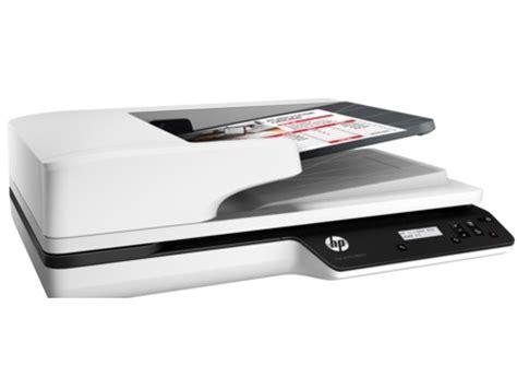 scanner hp sj pro 2500 f1 flatbed price in pakistan