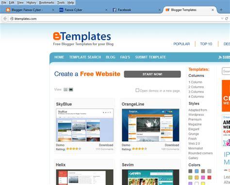 membuat powerpoint seperti web cara membuat tilan blog seperti website indah itu berbagi