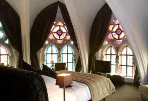 gothic interior design gothic style interior design ideas