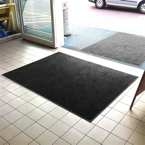 Entrance Mats For Homes Front Door Mats Design And Ideas Decoration Traba Homes