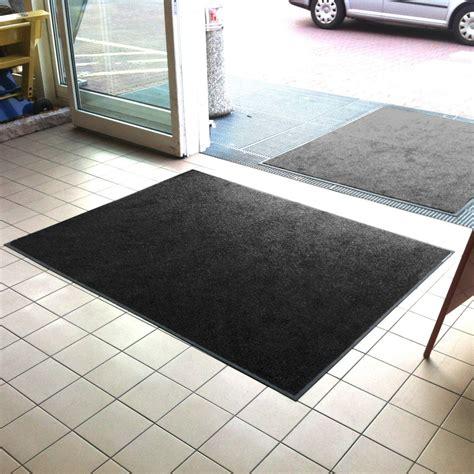 stylish doormats stylish door mats amusing cool doormats modern welcome