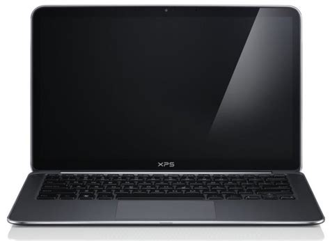 Laptop Dell Xps L322x dell xps 13 l322x i5 8gb 256gb ssd 1080p ips for sale in knocknacarra galway from actionhank