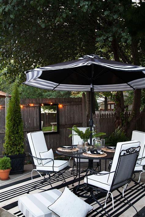 beauty  wrought iron patio furniture decorifusta