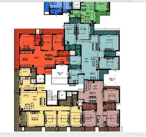 5 bedroom apartment for sale in rudra mawatha sri lanka