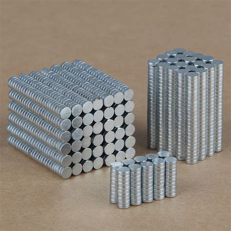 Magnet Koin Silver 25x2mm neodymium magnets in mpumalanga value forest
