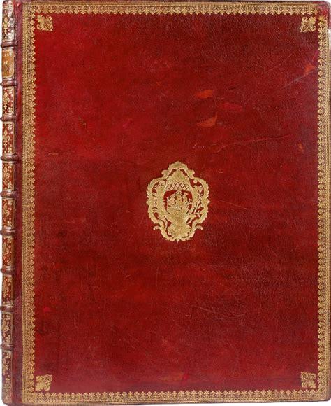 questions r 233 ponses autour du livre ancien camille