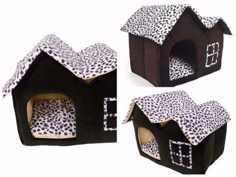 precio de camas para perros las 4 mejores camas para perros 161 baratas