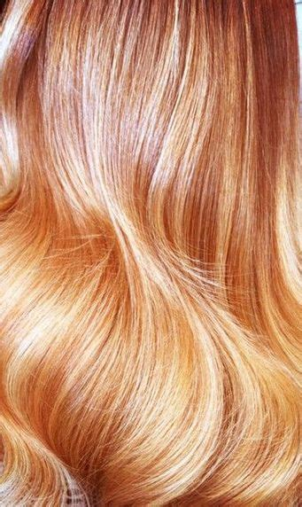 frosted hair color from frosted chestnut to sparkling amethyst get inspired
