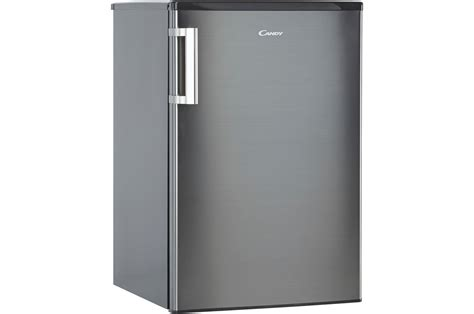 refrigerateur top encastrable