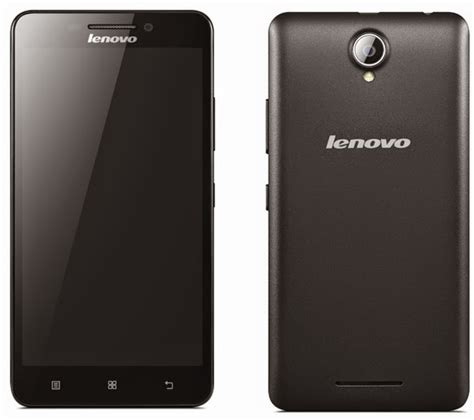 lenovo mobile store lenovo a5000 price in mobile shop egprices