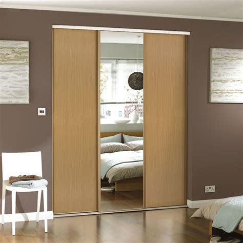 Wardrobe Panels by Standard Size Sliding Wardrobe Door Design Tool Sliding