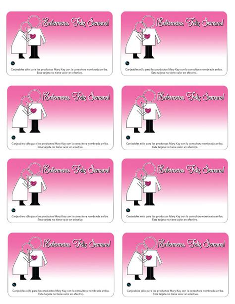 Check Qt Gift Card - mary kay 174 nurses week gift cards qt office 174 blog free mary kay 174 resources for