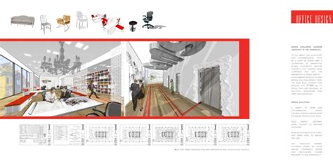 Retail Floor Plan Gensler Office Design Theresa Ross