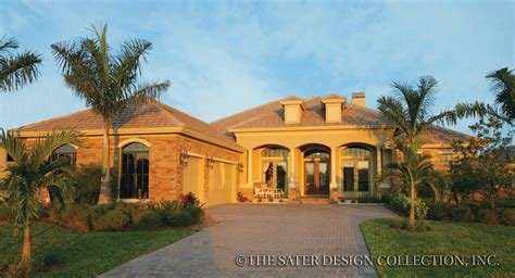 sater design collection s 7080 quot manchester quot home plan house plan manchester sater design collection