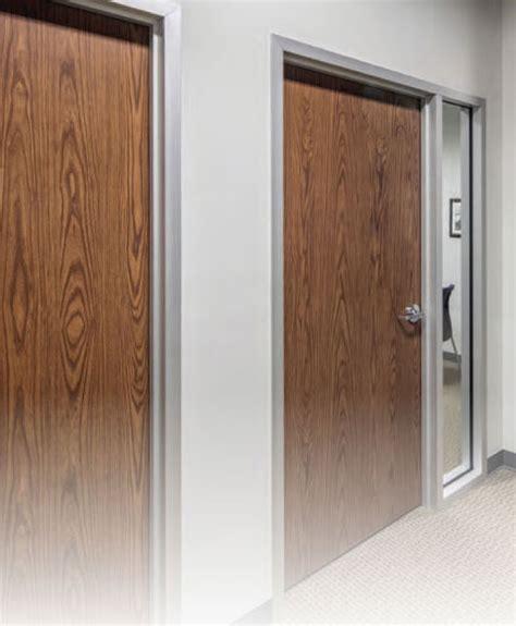 prefinished interior wood doors prefinished exterior doors prefinished exterior