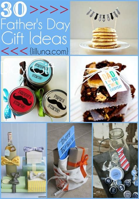 Fathers Day Gift Ideas Give Him A Great Gift And Help An Important Cause best 25 fathers day gifts ideas on diy