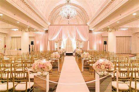 reviews   omni king edward hotel weddingwireca