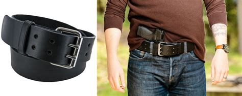 the best s belts for