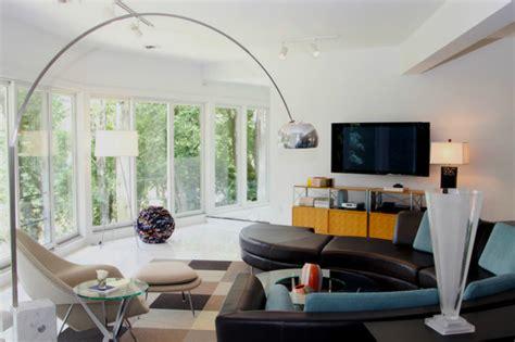 home design ideas eu modern living room arc l design ideas home decor ideas