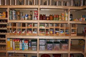 around and you take for use from the bottom walk basement pantry out finished bestofhouse