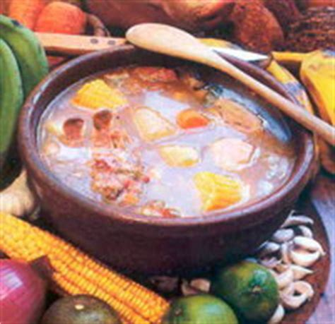 cucina cubana ricette cucina cubana
