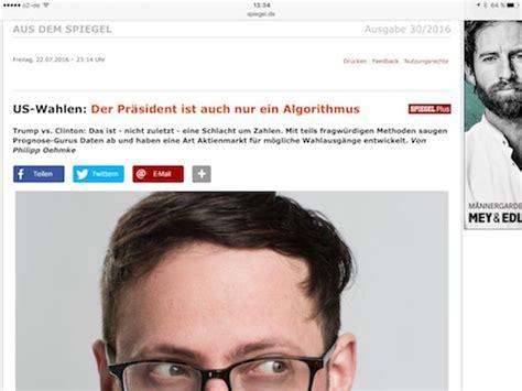 Us Pr 228 Sident Wahlkf - tesla und ki und kulturhoheit de apparat