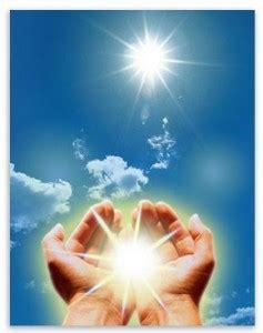 imagenes guia espiritual cuerpo mente y esp 237 ritu la gu 237 a de psicolog 237 a