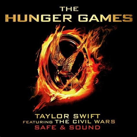 end game taylor swift lyrics e traduzione taylor swift ft the civil wars safe and sound video