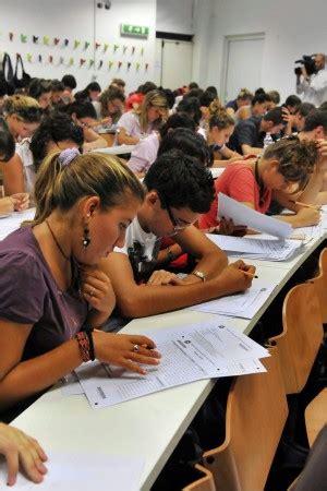 test d ingresso storia dell arte universit 224 novit 224 per i test d ingresso storia dell