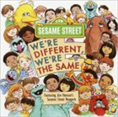themes in multicultural literature preschool multicultural books