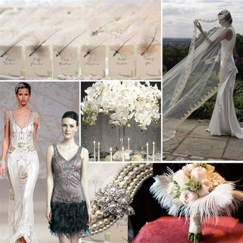17 best images about vanity fair wedding theme on