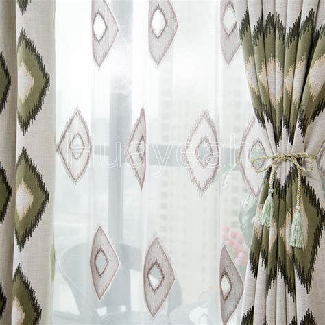 bedroom curtain fabric sofa fabric upholstery fabric curtain fabric manufacturer
