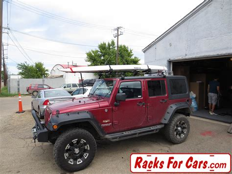 jeep roof jeep wrangler jk roof racks and spare tire bike racks