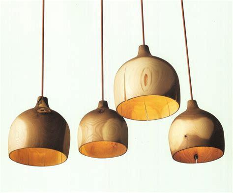 bowl pendant light fixtures bowl lights by kwon jae min karmatrendz