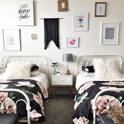 kirstens bedroom 1000 images about girls bedroom ideas on pinterest