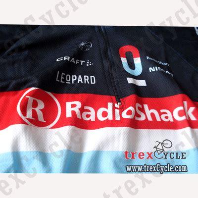 Sepeda Mini Ukuran 16 Buat Anak Cewek trexcycle jual jersey sepeda gunung dan sepeda balap wanea manado jual jersey sepeda anak